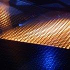 Cuál es el metal que tiene mayor conductividad térmica