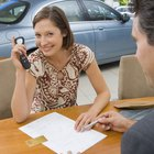 Do Lemon Laws Apply to a Used Car Bought by a Private Seller?