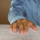 ¿Cuáles son las causas de dedos hinchados si no tienes presión arterial alta?