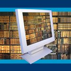 Cómo encontrar la compañía editora de un libro