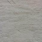 Ventajas del cemento blanco que prolonga el color