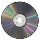Cómo arreglar un disco de juego agrietado de PlayStation 3