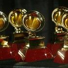 ¿Qué es un Grammy?