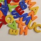 Actividades terapéuticas para la afasia del habla