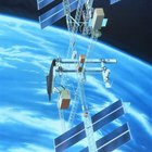 How to Start a Satellite Installation Company