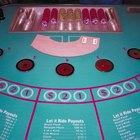 Cómo organizar un torneo de pool en un bar