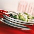 What Is a Good Side Dish to Serve With Stuffed Cabbage?