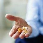 Cuál es la función general de las vitaminas