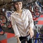 Cómo comprar una bicicleta para principiante adulto