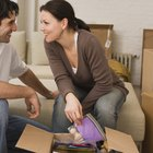 Can a Marriage Where Two People Live in Different Cities Work?