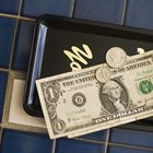 Pros & Cons of Paper Money