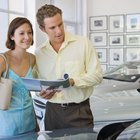 Is it Illegal to Sell a Car Above the Kelley Blue Book Retail Value?
