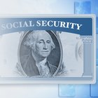The Average Social Security Retirement Benefit