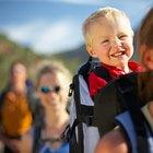 Actividades para niños pequeños en Merced, California