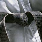 ¿Cuál es la kata más difícil en karate shotokan?