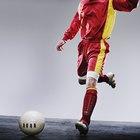 Cómo calcular la posesión en fútbol