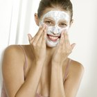 Remedios naturales para limpiar la cara