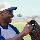 Cómo tratar el dolor de hombros de un lanzador