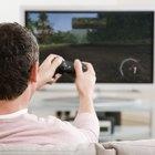 Cómo solucionar problemas con un mando de PS3