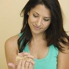 ¿Cómo usar el aceite de cutículas para uñas ?