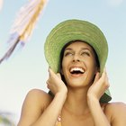 Maneras naturales de mantener tu cara sin arrugas