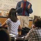 Experimentos de Homeostasis para la biología de la escuela secundaria