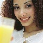 ¿Puedes remover los callos con jugo de limón?