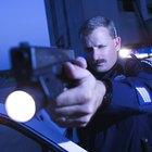 Insurance Premium Tax Deduction for Law Enforcement Officers