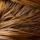 Can Eating Healthy Food Change the Texture of Your Hair?