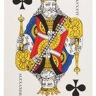 Cómo jugar el juego de cartas Reyes en la Esquina