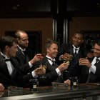 Etiquette for Second Bachelor Parties