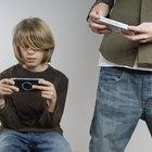 Cómo poner juegos de Nintendo 64 en una PSP