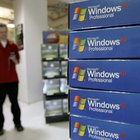 Cómo reparar el WMI en Windows XP