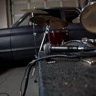 Cómo instalar dos amplificadores en un auto