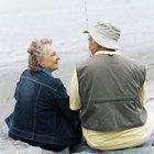 Cómo saber cuánto será mi seguro social