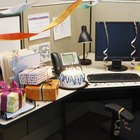 Funny Office Birthday Ideas