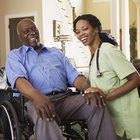 How to Start a Home Health Business in Florida