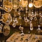 Cómo vender una gran colección de animales de cristal Swarovski