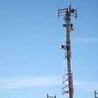 Las antenas multidireccionales más potentes de UHF y VHF