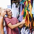 Historia de la ropa mexicana