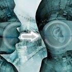 Las ventajas y desventajas de la tecnología de comunicación