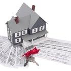 Cómo hacer una contra oferta por una casa