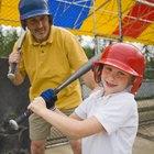 Ideas para recompensas en eventos deportivos juveniles