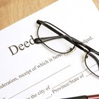 What Is a Quick Claim Deed Used For?