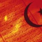 Cómo citar el Corán