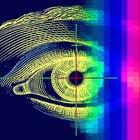 Como cambiar el color de los ojos con biokinesis
