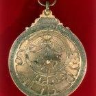 Cómo hacer un astrolabio