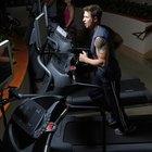 Las mejores máquinas de ejercicio para quemar grasa