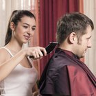 How to Clean Your Hair Clippers to Make Them Work Like New and Last Longer
