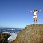 ¡Disfruta de la soledad! Escapadas económicas para solteros